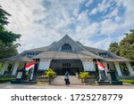 Indonesian Bank Library ...
