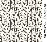 seamless pattern. vector... | Shutterstock .eps vector #172531250
