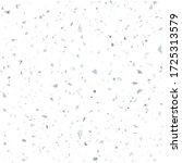 terrazzo flooring vector... | Shutterstock .eps vector #1725313579