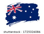 flag of the commonwealth of... | Shutterstock .eps vector #1725326086