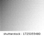dots background. gradient... | Shutterstock .eps vector #1725355480