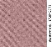 brown textile textured... | Shutterstock . vector #172542776