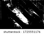 abstract black and white...   Shutterstock . vector #1725551176