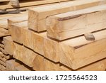 Edged Boards In Stock  Ready...