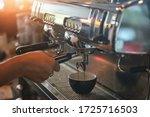 Coffee Machine Coffee Machine...