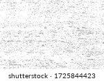 grunge aged stone design of... | Shutterstock .eps vector #1725844423