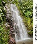La Fortuna  Costa Rica. Extreme ...