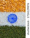 Indian Flag  Tiranga  Tricolor...
