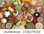 Vegan Health   Super Food Plant ...