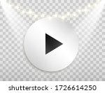 video player for web and mobile ... | Shutterstock .eps vector #1726614250