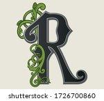 vector illustration of... | Shutterstock .eps vector #1726700860