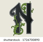 vector illustration of... | Shutterstock .eps vector #1726700890