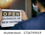 Reopening For Business Adapt T...