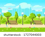 seamless pattern with beautiful ...   Shutterstock .eps vector #1727044003