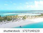 Turks   Caicos A Paradise Island
