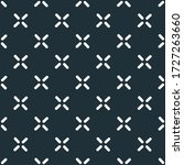 vector cross stich plus...   Shutterstock .eps vector #1727263660