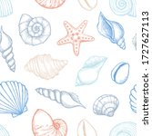 Hand Drawn Vector Illustrations ...