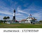 Tybee Island Usa   5 March 201...
