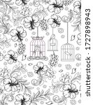 Coloring Pages  Coloring Book...