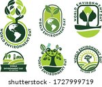 vectors can be used for world... | Shutterstock .eps vector #1727999719