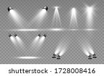 searchlight collection for... | Shutterstock .eps vector #1728008416