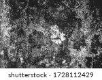 distressed overlay texture of...   Shutterstock .eps vector #1728112429
