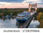 Volgograd  Russia   September...