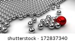 influencer | Shutterstock . vector #172837340