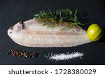 The Saltwater Sole A Delicious...