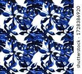 modern abstract seamless... | Shutterstock .eps vector #1728386920