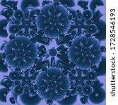 vector greed and vignette... | Shutterstock .eps vector #1728546193