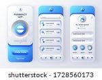 online pharmacy unique...
