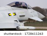 Coningsby  Lincolnshire  ...
