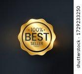 vector illustration of best...   Shutterstock .eps vector #1729233250