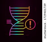 genetics  disease  medical...