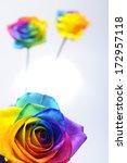 Bouquet Of Happy Flower  ...