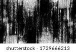 rough texture. worn down... | Shutterstock .eps vector #1729666213