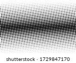 dots background. gradient...   Shutterstock .eps vector #1729847170