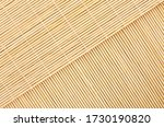 Texture Of Bamboo. New Clean...