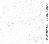 vector grunge black and white...   Shutterstock .eps vector #1730743000