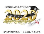 congratulations on your...   Shutterstock .eps vector #1730745196