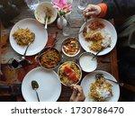 Shimla  India   February 3 ...