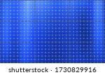 solar panels. sun power battery ...   Shutterstock .eps vector #1730829916