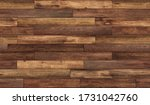Reclaimed Wood Wall Paneling...