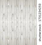 white wood grain texture... | Shutterstock . vector #1731234253