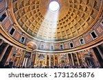 Rome  Italy  May 24  2017....