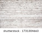 white wood texture background.... | Shutterstock . vector #1731304663