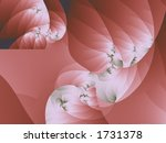 Excellent Abstract Background 35