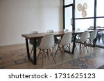 yogyakrta  indonesia   may 05... | Shutterstock . vector #1731625123