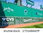 Boston  Massachusetts   May 25  ...